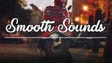 Electro Swing ExoNova - Electro Swingity No Copyright Music
