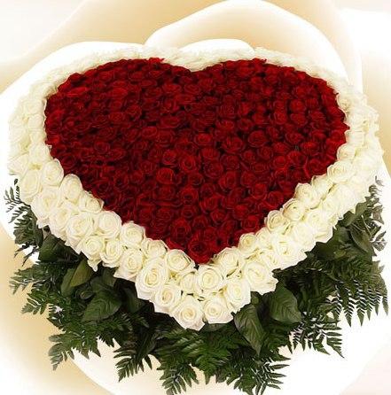 С Днём рожденья Шумак Людмилу!!! - Страница 2 If_D7qJ_alQ