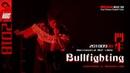[ENG/JPN/GRE SUB] Bullfighting (OfficialEdited) || Hua Chenyu 华晨宇鸟巢演唱会《斗牛》@小调DER
