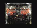 Производство водородных автобусов Toyota FC Bus (Fuel Cell) ghjbpdjlcndj djljhjlys[ fdnj,ecjd toyota fc bus (fuel cell)