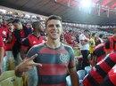 33-летний житель Бразилии Маурисио дос Аньос набил татуировку в виде футболки любимой кома…