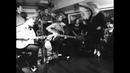 Natalia Rodina ShoobeDoobe Jazz Band Say Yes Today Walter Donaldson