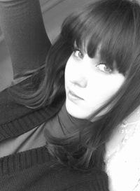 Марина  Лазарева</h2> (id63774708)
