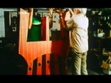 Harry Partch The Outsider (Documentario)