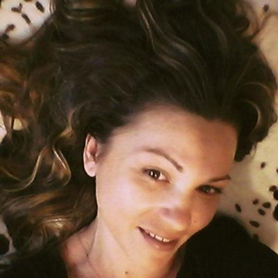Мария Александровна, 22 сентября , Санкт-Петербург, id100964879