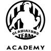 GLADIATORS TEAM ACADEMY
