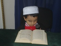 Muhemmed Huseynzade, 10 июля , Самара, id175738473