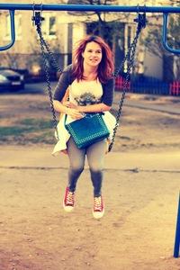 Катерина Пучкова
