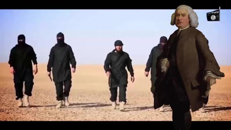 Islamistin bei Anne Will Aiman Mazyek will die mediale Darstellung des Islam kontrollieren (DVA)
