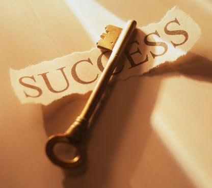 Бизнес-аналитика — секреты успехаОпираясь на результаты исследовани