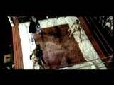 Junior Jack - Stupidisco HD (Official Video)