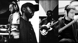 Yussef Dayes X Alfa Mist - Love Is The Message (Live @ Abbey Road) ft.Mansur Brown &amp Rocco Palladino