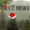 DayZ Standalone | Day Z | Новости