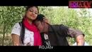 பட்டைய கிளப்பும் விஜய் NEW VIDEO TAMIL SONGS
