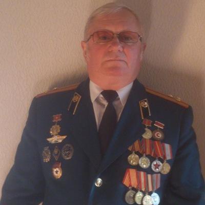 Василий Михальчук, 12 декабря 1951, Каменец-Подольский, id203012570