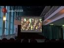 Виртуальный концертный зал Калужской филармонии