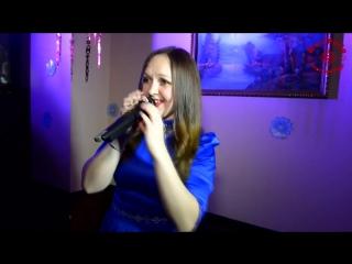 Мари пати Екатеринбург олаште, Лилия Петухова мура