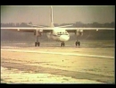 Самолёты Антонов - АН-24_Aircraft Antonov from 2 to 225 - AN-24
