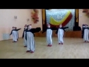 Танец Пингвины (Ефимов Фёдор)