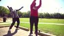 The Woah Dance Valee - Skinnys shot By @Jmoney1041