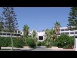 Azia Resort & Spa 5* Кипр