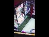 В Москве чувак прямо в секс-шопе «изнасиловал» искусственную попку Тест-драйв