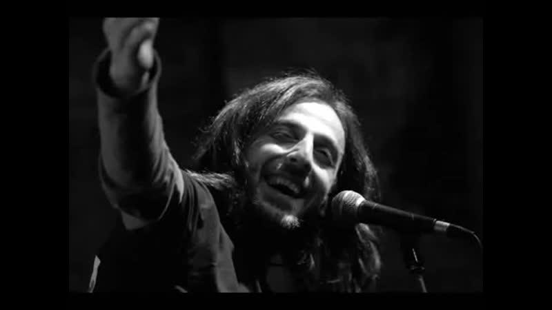 Kazım Koyuncu - Ayrılık Şarkısı.mp4