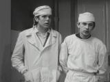 СТЕПЕНЬ РИСКА (1968) - драма. Илья Авербах 1080p