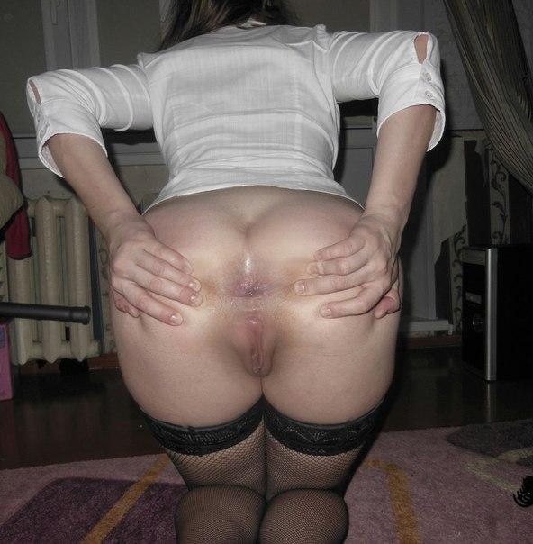 онлайн кавказских девушек порно видео: