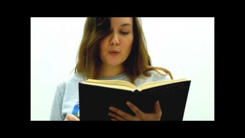 Смолоскип Поетичні читання Поезія шістдесятників 2016