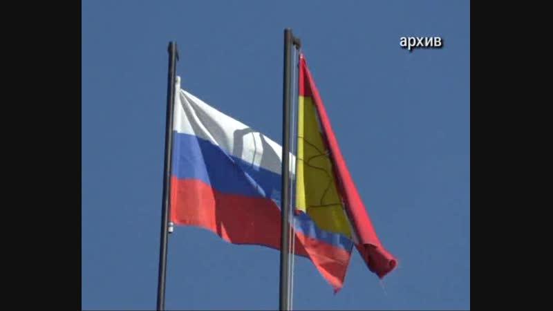 Правительство региона установило величину прожиточного минимума в Воронежской области за третий квартал 2018 года.
