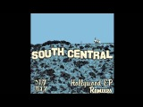 South Central - Jaw Drop ( Sawgood Remix South Central Edit OUT NOW )