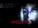 Schaft - Broken English UnderWorld &amp Hellsing