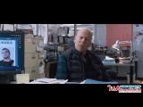 Жажда смерти   С 5 апреля на экранах кинотеатра имени Шакена Айманова!