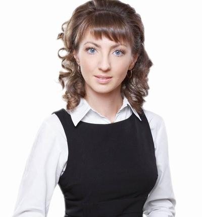 Татьяна Пархимчик