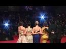 5 сентября 2012 Премьера фильма «Отвязные каникулы» в Венеции