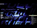 Sourcemafia sMovie HIGH PLAYERS COMMUNITY FAST CUP 1 Grup B Day2