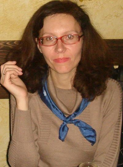 Виктория Чуприна, 7 мая 1977, Макеевка, id197840016