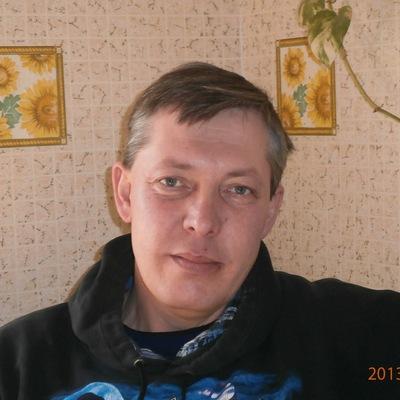 Геннадий Михайленко, 11 августа 1971, Тульчин, id212154618