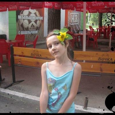 Ирина Покидаева, 22 июня , Самара, id154335292