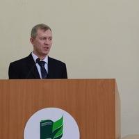 Анкета Константин Нопин