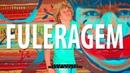 FULERAGE - MC WM I Coreógrafo Tiago Montalti 4K