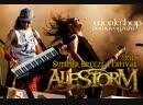 Alestorm - Rockpalast/Summer Breeze Festival 2018
