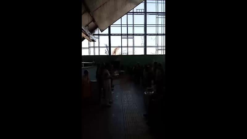 Николай Цыпленков - Live