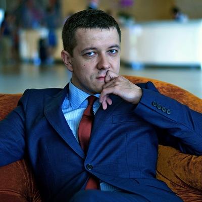 Сергей Бунисов, 7 мая 1995, Санкт-Петербург, id16033561