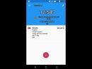 2018-09-15 963 United kingdom 🇬🇧🇬🇧🇬🇧 Hinckley 😊😊