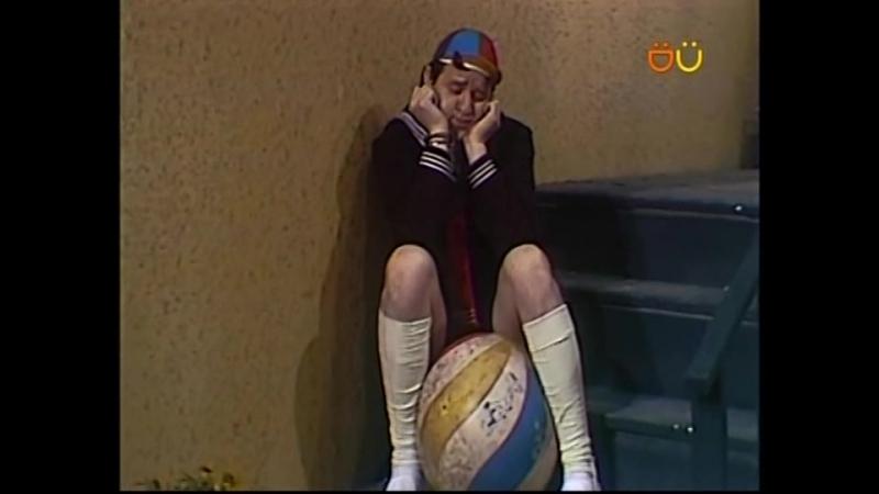 1973x22 El traje del tío Jacinto