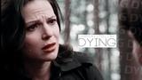 regina mills everyday I feel like dying