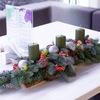 Доставка цветов, букетов и подарков