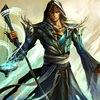Магическая гильдия магов и волшебников